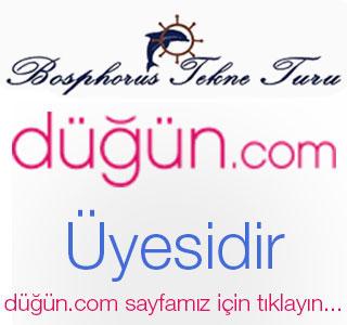 düğün.com üye