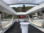 Bosphorus 52 (21)