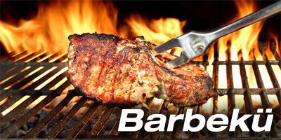 barbeku-menu