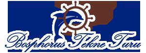 bosphorus-logo-1