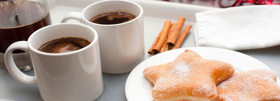 coffee-break-menu1