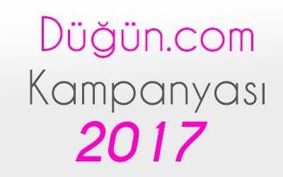dugun-com-kampanya-3