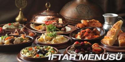 iftar-menu