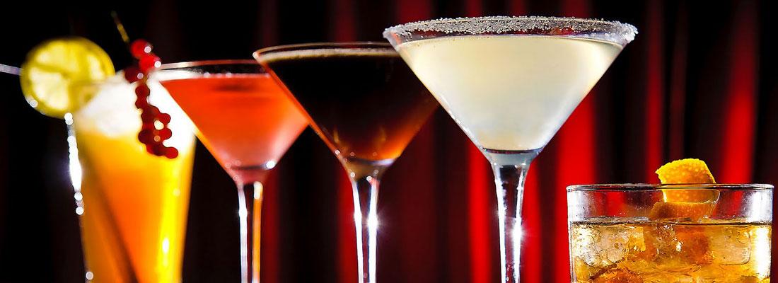 kokteyl-menu-1