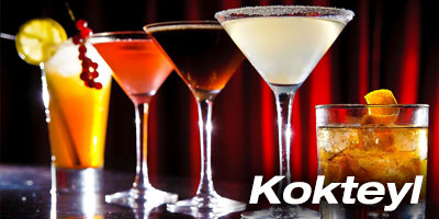 kokteyl-menu