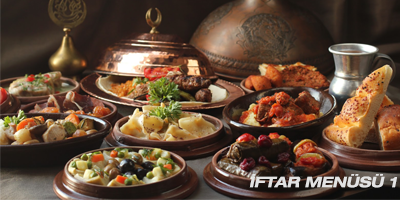 iftar-menusu-1