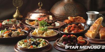 iftar-menusu-2