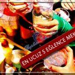 İstanbulda gidebileceğiniz en  ucuz 5 eğlence mekanı