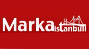 Marka İstanbull ile hayat bulun