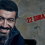 Hakan Altun 22 Şubat İstanbul Konseri