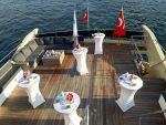 Bosphorus 01 (19)
